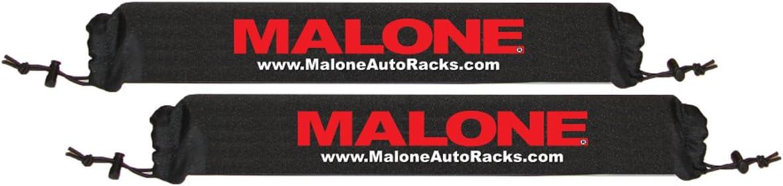 Malone Rack Pads Set of 2