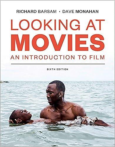 looking at movies sixth edition