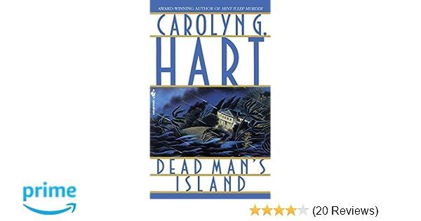 death in lovers lane hart carolyn