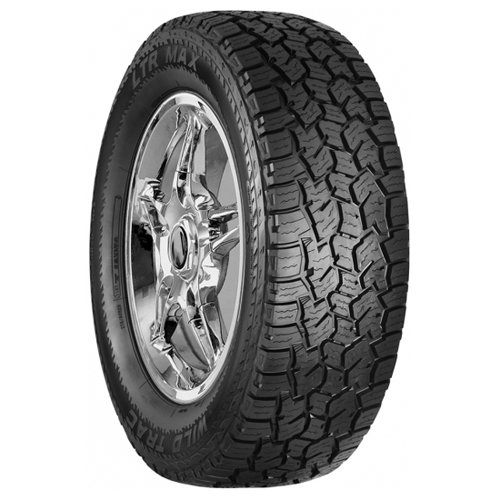 31x10 50x15 tires - 7