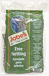 ROSS TREE NETTING - 14X14 FOOT
