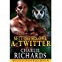 Setting His Owl A-Twitter (Wolves of Stone Ridge Book 33)