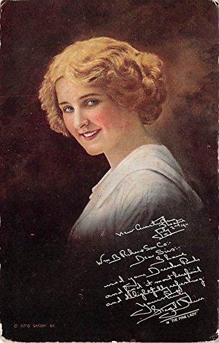 hazel-dawn-theater-actor-actress-postcard