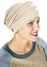 11 Must Know Tips On Chemo Scarves  496ab0129104