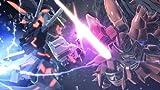 Mobile Suit Gundam UC [Japan Import]