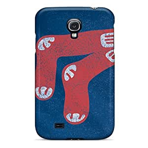New Arrival Galaxy S4 Cases Boston Red Sox Cases Covers
