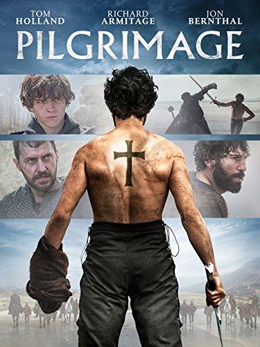 (Pilgrimage)