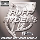 Ryde Or Die Compilation Volume 1