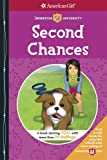 Second Chances, Erin Falligant, 1609581717