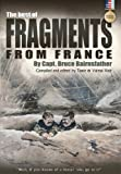 img - for Best of Fragments from France book / textbook / text book