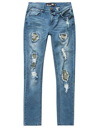 women camoflauge pants - 8