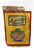 Trader Joe's Flaxseeds