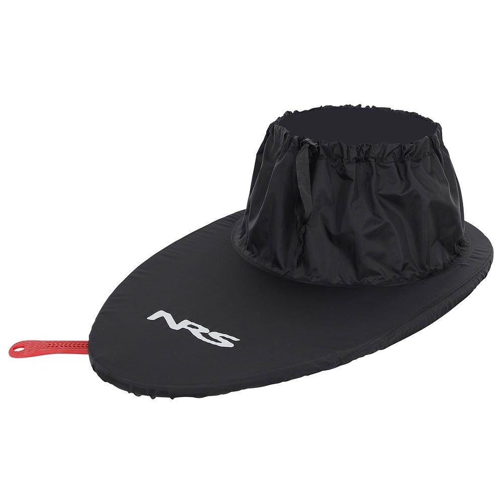 NRS Basic Nylon Sprayskirt (Small Deck)