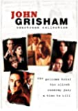 Grisham;John Courtroom Collect [Import]