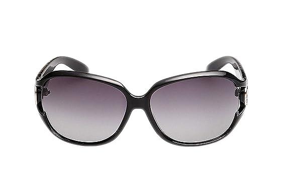 OULN1Y Gafas de sol Sunglasses Women Sunglasses Polarized ...