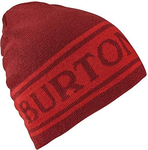 0c644f27a83 Hats   Caps - 3 - Trainers4Me