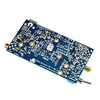 Nooelec Ham It up v1.3 RF-Upconverter für SDR, Für die Meisten SDR Wie HackRF und RTL-SDR Wie HackRF & RTL-SDR (RTL2832U mit E4000, FC0013 der R820T Tunern), MF/HF-Konverter mit SMA-Buchse