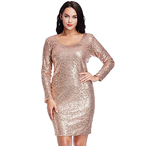 Evening Dresses Plus Size 28 Amazon