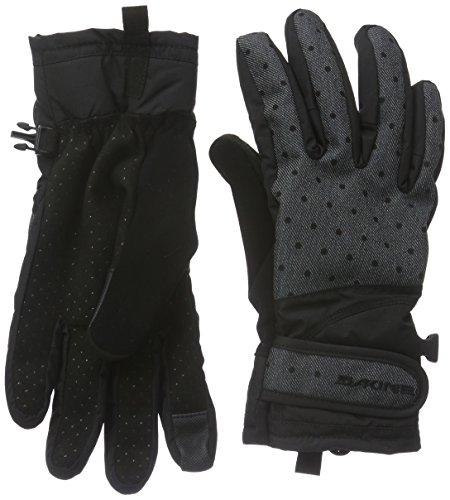Dakine Womens 10000732 Electra Glove, Pixie - L
