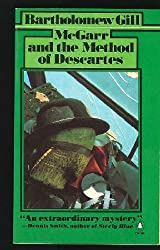 McGarr and the Method of Descartes (Penguin crime fiction)