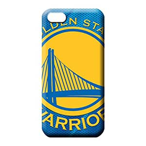 iphone 5 5s Shock Absorbing High Quality stylish mobile phone back case golden state warriors nba basketball