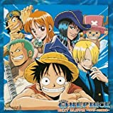 One Piece: Best Album by Various Artists (2003-07-30)
