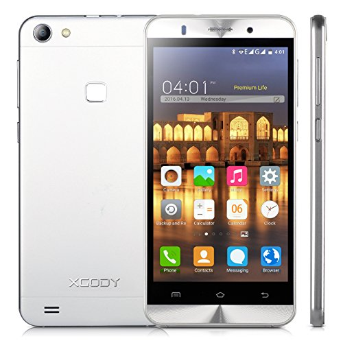 cheap boost mobile smartphones - 4