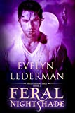 Feral Nightshade (The Nightshade Series Book 2)