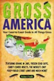 Gross America, Richard Faulk, 1585429414