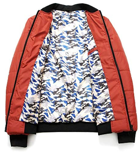 Down Jacket Mens TTYLLMAO Down Jacket Outwear Lightweight 1 Packable qHUpwaFp6