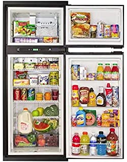 Amazon.com: Norcold 3.7 cu. ft N3150AGR 5.3 Cf Refrigerator ... on
