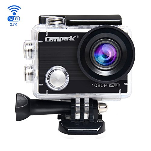 campark-act68-action-camera-wifi-27k-12mp-full-hd-1080p-waterproof-underwater-cam-with-170-wide-angl