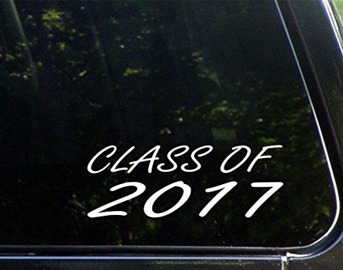 Class Of 2017 (8