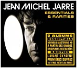 Essentials & Rarities by Jean-Michel Jarre (2011-11-08)