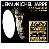 Essentials & Rarities by Jean-Michel Jarre (2011-11-08)