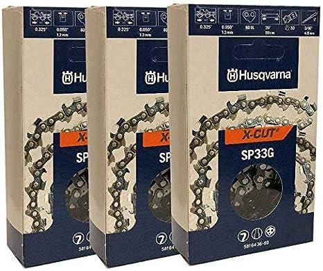 Amah128075 Unloading Auger Countershaft Drive Sprocket for sale online