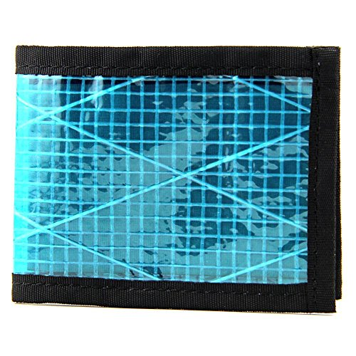 flowfold-vanguard-slim-front-pocket-bifold-wallet