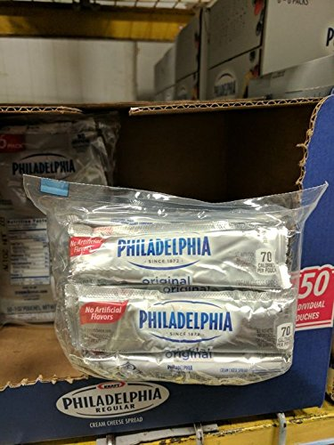 kraft-philadelphia-original-cream-cheese-pouches-50-pack