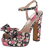 Betsey Johnson Women's Applause