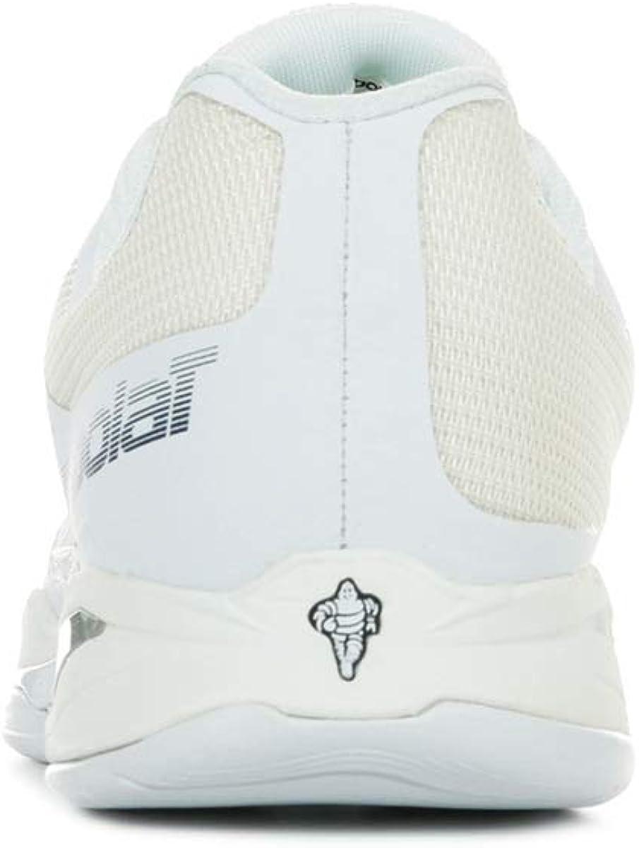 Tennis Babolat Jet Team AC Wimbledon 30S17686BB