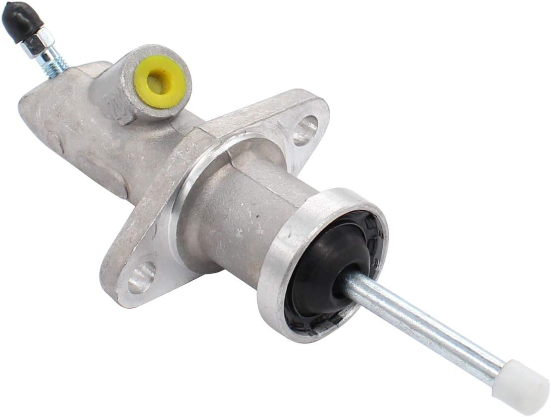 XtremeAmazing New Clutch Slave Cylinder for BMW Z3 E36 E36 318i 318is 325i 325is 328is 21521159045