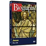 Biography: Jesus - His Life (A&E Archives)