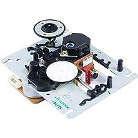 Reproductores de CD de Disco Compacto Lente láser Conjunto de Recogida óptica Modelo: KSM-2101ADM KSM2101ADM, para for…