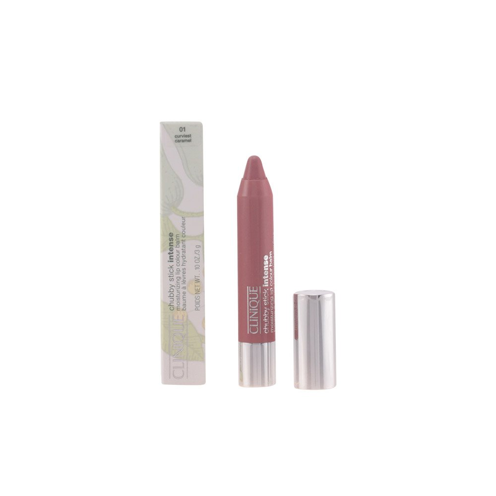 Clinique 52244 Rossetto 0020714602055 CLI00098_-30ML