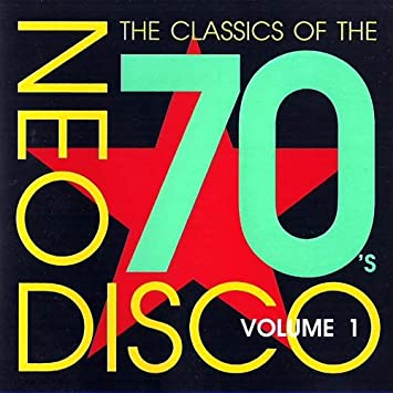 Various - Streetheat Remixes: Funk Soul 70s 80s (CD