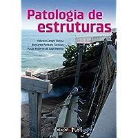 Patologia de Estruturas