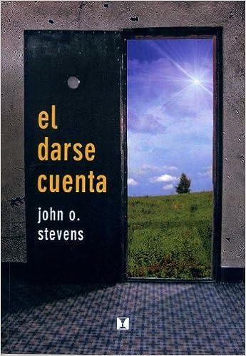 Ebooks de audio descargables gratis Darse Cuenta, El in Spanish PDF iBook