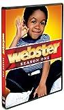 Webster: Season 1