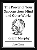 Bargain eBook - The Power of your Subconscious Mind and O