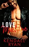 Download Love Machine in PDF ePUB Free Online